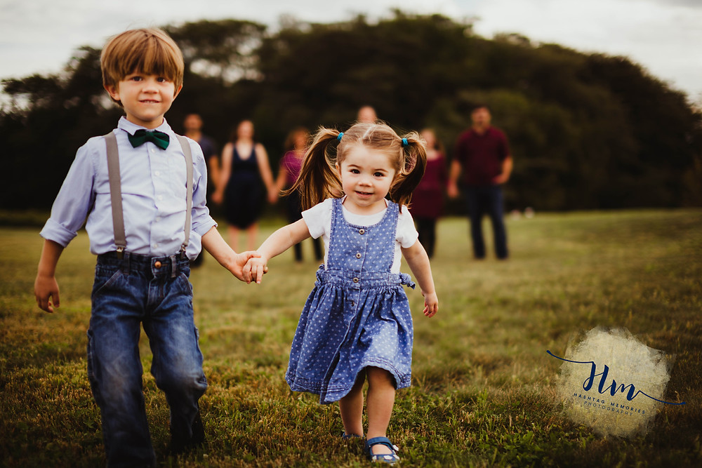 toddler family photos in fishers, indiana by HashTag Memories