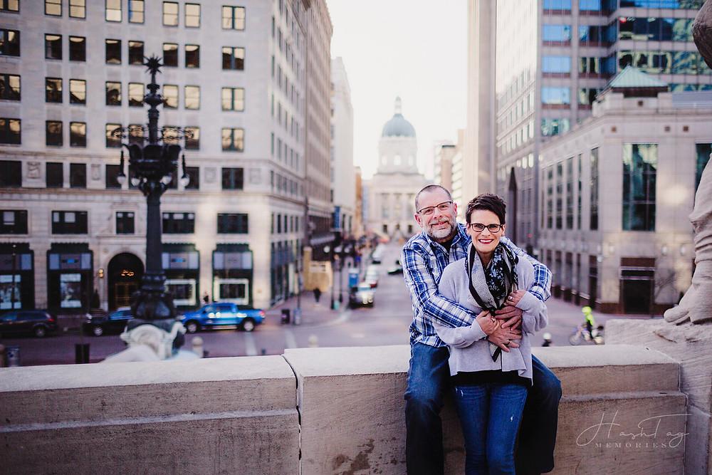 Indianapolis Photographer, Wedding Photographer, Wedding Details