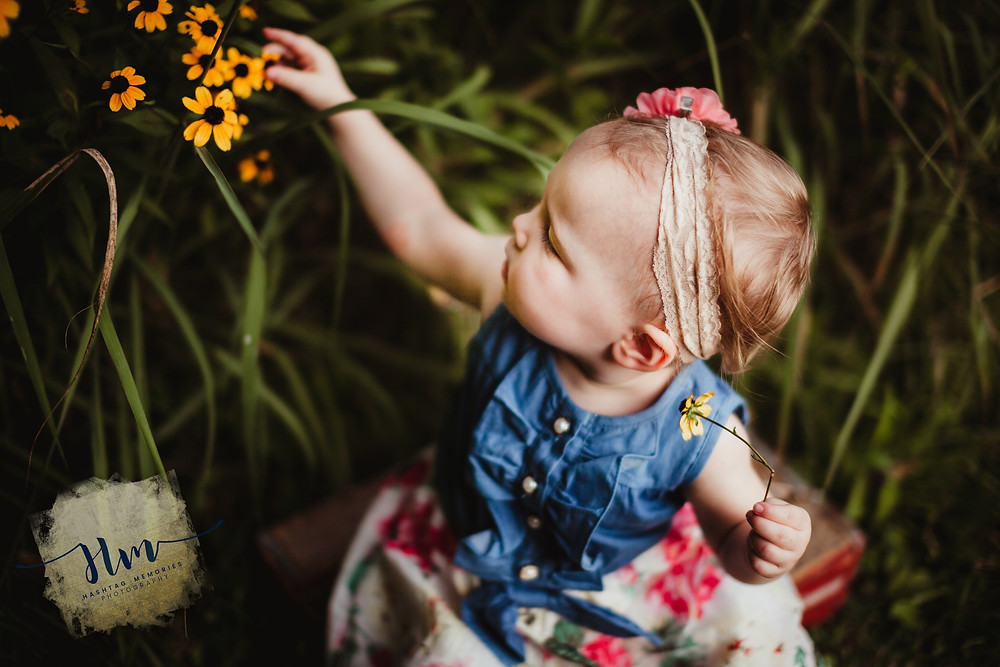 photo of toddler, Indy family photography