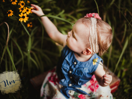 Indy Family Photography | Summer Session at MacGregor Park, Westfield | Bretscher Family