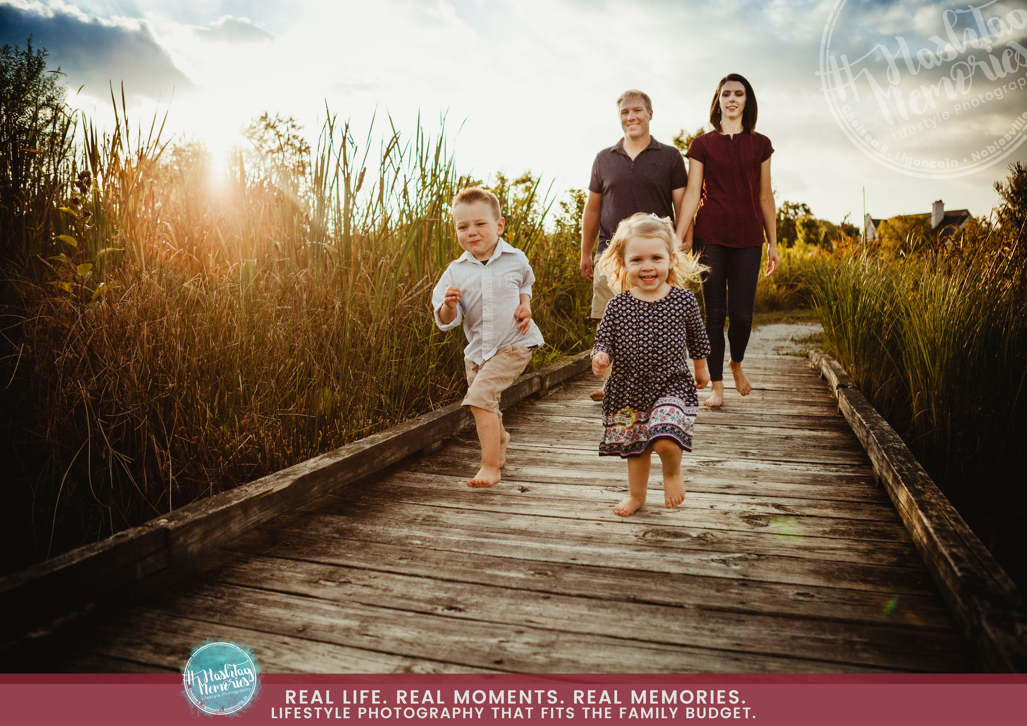 6 Family Shoot Locations | Indy Family Photography: Red Barns to ...