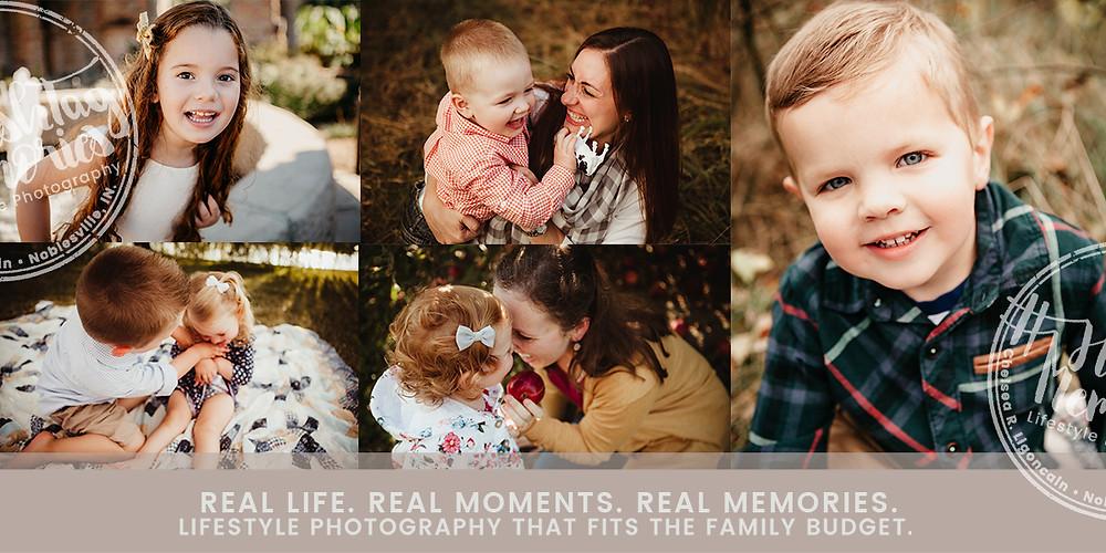 Indianapolis family photographer, toddler photography, carmel indiana
