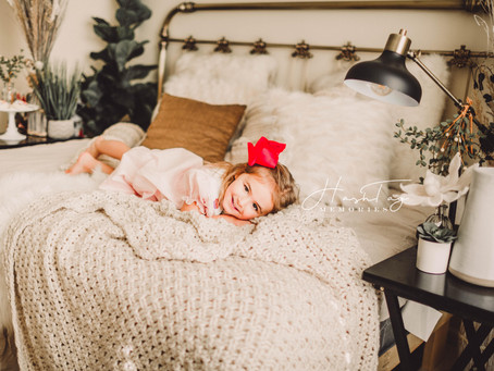 Milk & Cookies Studio Minis, Christmas Cards & Holiday Gifts | Noblesville, IN
