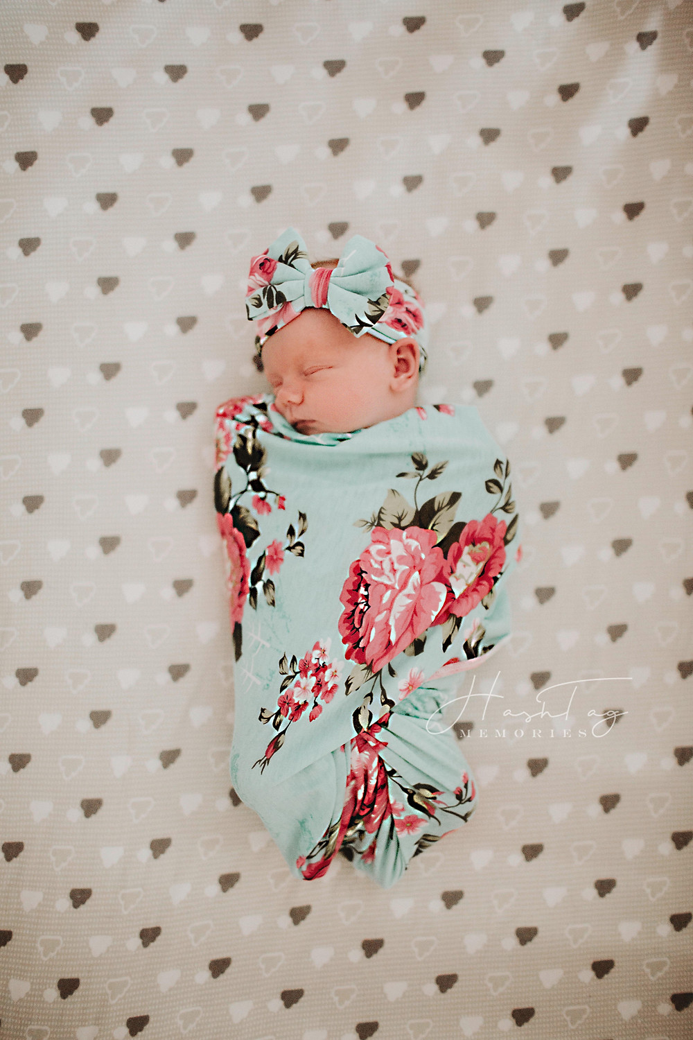 Indianapolis Newborn Photography, hashtag memories photography