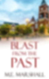 BlastfromthePast_FrontCover-eBook.jpg
