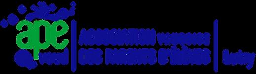 Logo APE_Lutry.png