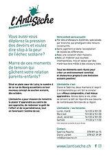Antiseche_Flyer_Verso_A5_2020+Debord_IMP