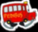 pedibus-logo-fr.png