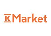 KM_logo_cmyk.tif