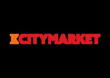 Online 300x-K-Citymarket_logo_CMYK_Red.p