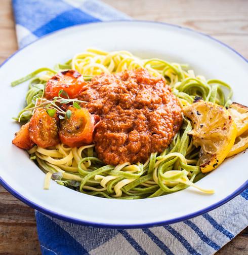 Savurouhe-tomaatti 2.jpg