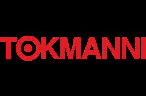 Tokmanni_logo.png