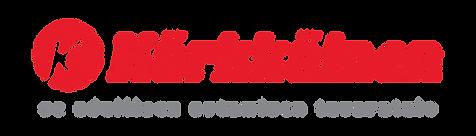 Kärkkäinen_logo.png