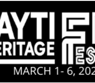 Heritage Film Fest