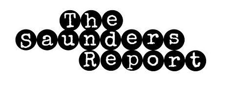 saunders report3 logo.JPG