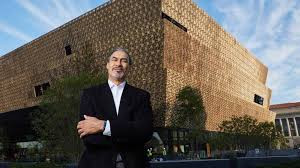 Phil Freelon: A tribute