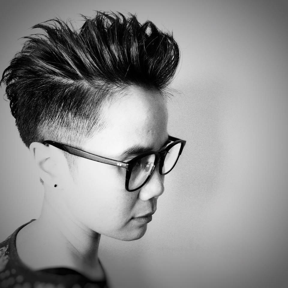 Jan Liu