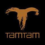Orange_logo_på_sort.jpg