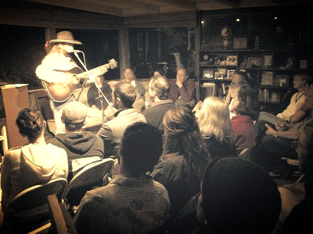 House_Concert_edited_edited