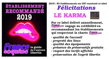 KARMA 2019.png