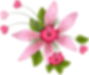 5pink flower2.png