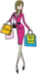 shopper_logo.png