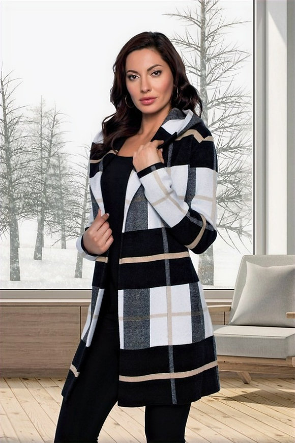 lyman%2520coat%2520fall%25202020_edited_