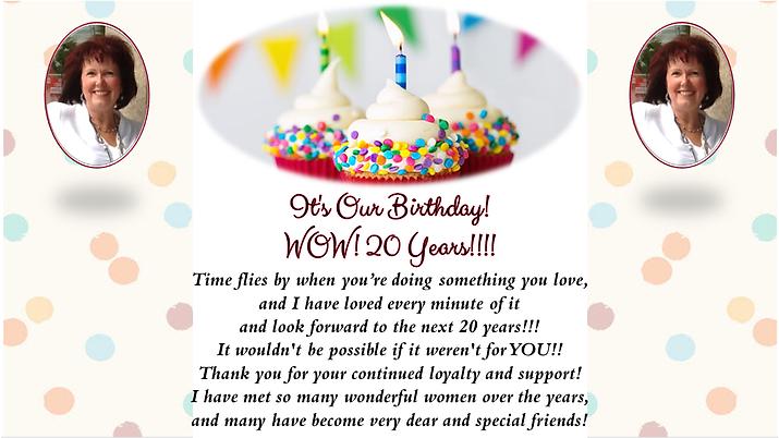 Happy Birthday1.png