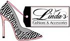 zebra stilettos logo.png