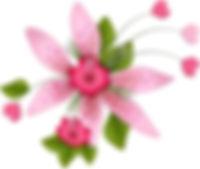 5pink flower.jpg