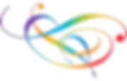 swirls-clipart-rainbow-121480-7808827.pn