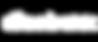 logo dineboxx