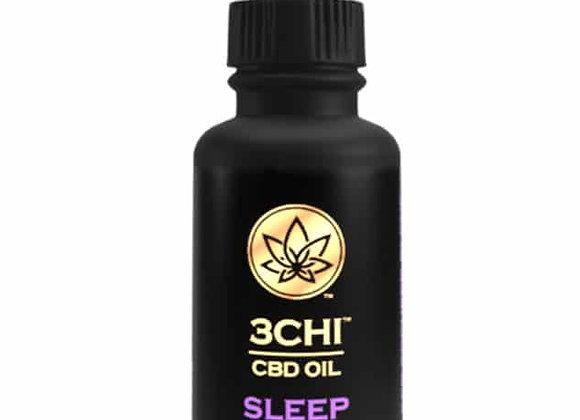 3Chi Oil - Sleep