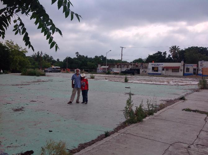 MACCA – Liderando El Renacimiento En Ciudad Acuña, Coahuila, México