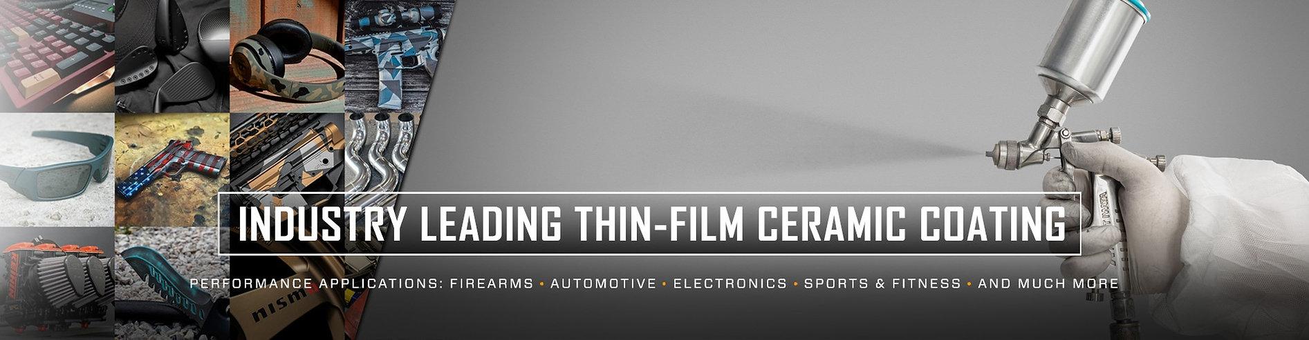 the-industry-leading-thin-filmed-ceramic-coating-dt20200111011318618.jpeg