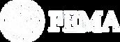 FEMA_logo_white.png