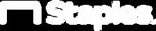 staples_logo_white.png