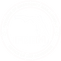 FDEM_logo_white.png
