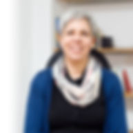 Wörrstadt Sprachtherapie Susanne Rossel Driessen Logopädie