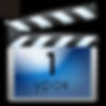 видеоуроки по флористике