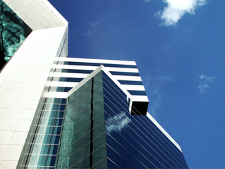 Improve the income from your commercial property