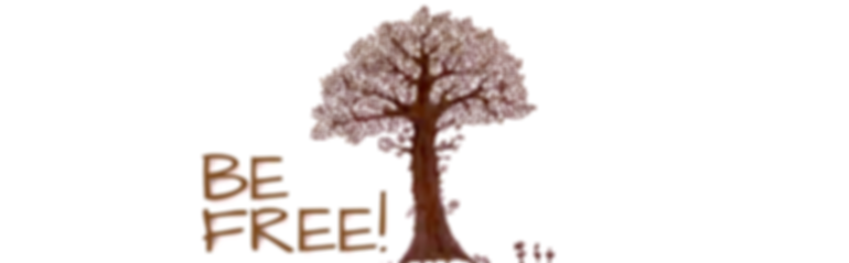 Be Free - Message Slides (1).png