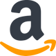 kisspng-amazon-com-computer-icons-amazon