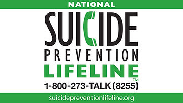 Suicide-Lifeline-graphic.jpg