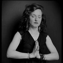 Lasah Yoga Portrait 1_edited_edited.jpg