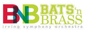 Bats'n Brass Logo.jpg