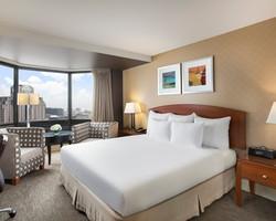 South Florida Area Hotel
