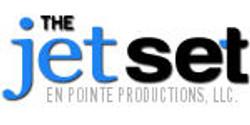 JetSet.TV