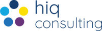 Logotipo_HIQConsulting@2x.png