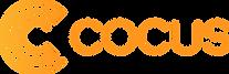 COCUS_Logo_orange_RGB(Hauptlogo) (2).png